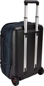 Thule_Subterra_Luggage_55cm22in_Mineral_Back_3203450
