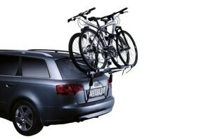 Thule ClipOn High 9105 2