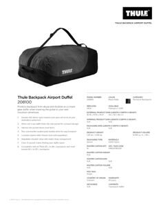 Thule_Backpack_Airport_Duffel_SS_208100