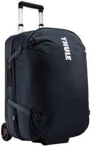 Thule_Subterra_Luggage_55cm22in_Mineral_Hero_3203450
