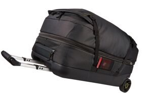 Thule_Subterra_Luggage_55cm22in_Feature_10_3203449_3203450