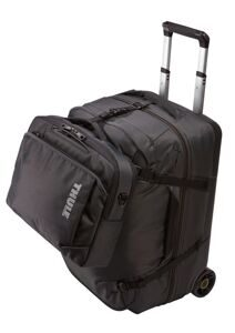 Thule_Subterra_Luggage_55cm22in_Feature_04_3203449_3203450