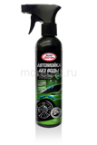 Автомойка без воды AUTODOCTOR/ WATERLESS CAR WASH 350 мл