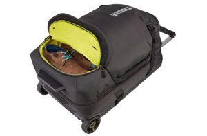 Thule_Subterra_Luggage_55cm22in_Feature_06_3203449_3203450