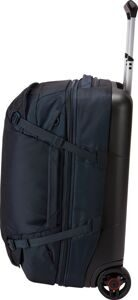 Thule_Subterra_Luggage_55cm22in_Mineral_Side_3203450