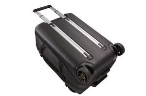 Thule_Subterra_Luggage_55cm22in_Feature_03_3203449_3203450