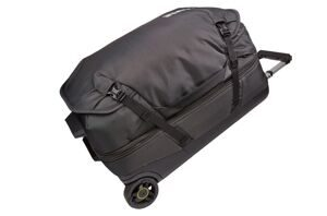 Thule_Subterra_Luggage_55cm22in_Feature_05_3203449_3203450